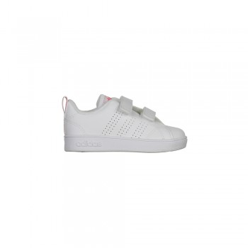 Adidas VS Advantage Clean Cmf INF BB9980