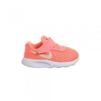 Nike Tanjun TDV Αθλητικό 818386-602