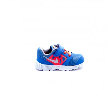 Nike Downshifter 6 TD 685164-404