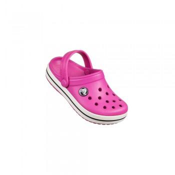 Crocs Crocband 10998-670