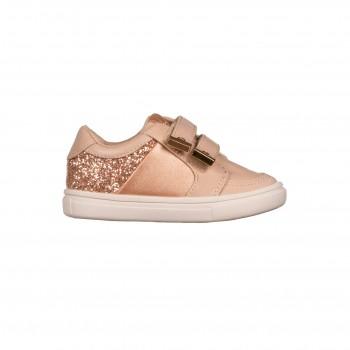 1fc9a9c0c1d Sneaker Mayoral 42848 ...