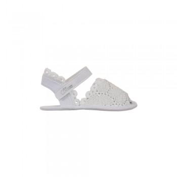 Παιδικά Πέδιλα Chicco 61429-100 Λευκό