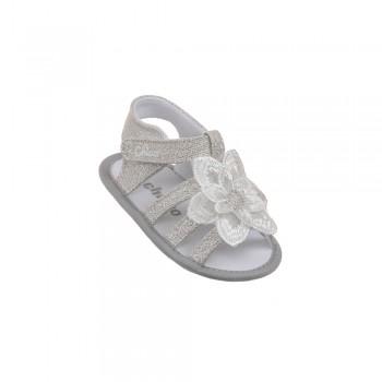 Παιδικά Πέδιλα Chicco 61423-020 Λευκό