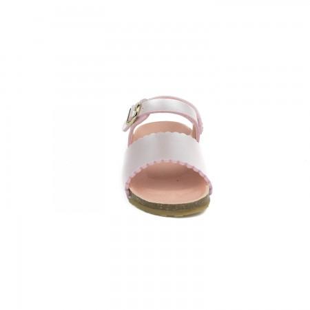 Ροζ πέδιλο φελλός Conguitos 14305