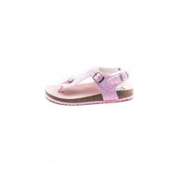 Ροζ πέδιλο φελλός PABLOSKY 326970