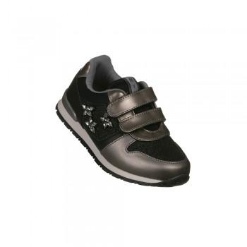 Sneaker Mayoral 46871