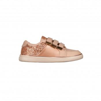 Sneaker Mayoral 44867
