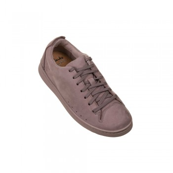 Sneaker Clarks Nate Lace