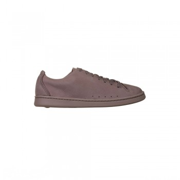 Sneaker Clarks Nate Lace 26135784