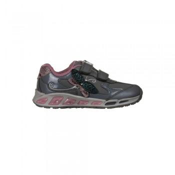 Sneaker Geox J8406A 002AU C0502