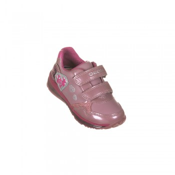 Geox Sneaker B8485A 0H1BC C8006