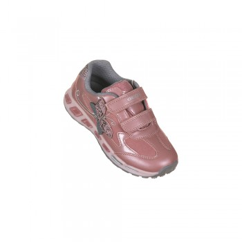 Sneaker Geox J8406A 002AU CK81W