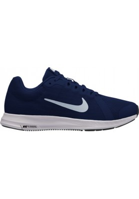NIKE Downshifter 8 (GS) 922853-400